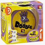 Настольная игра Доббл Dobble Asmodee, фото 3