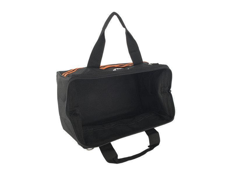 Качественная сумка с двадцатью отделениями - фото 2