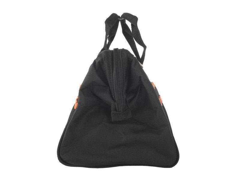 Качественная сумка с двадцатью отделениями - фото 4