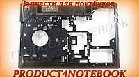 Корпус Нижняя крышка Lenovo G500 Нижняя G505 G510 Нижний   часть   Дно днище   Корыто Поддон   низ