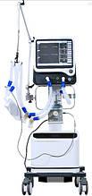 Апарат Штучної Вентиляції Легень BT-S1100 NEW Праймед