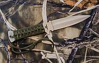 Нож метательный А 201 ср тактический средних размеров. Отменное качество