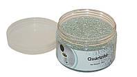 Шарики гасперленовые для кварцевого (шарикового) стерилизатора, 500 гр