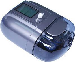 Апарат Штучної Вентиляції Легень BT-S9600 Праймед
