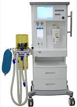 Ветеринарна Анестезіологічна система BT-AN05