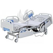 3-Функціональне Електричне Лікарняне Ліжко BT-AE103 Праймед