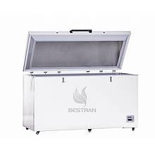 Холодильник -40℃ BT-40H485 Праймед
