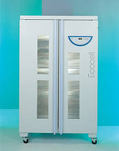 Шкафа сушильна-стерилизационная VENTICELL 707 - Standard Праймед