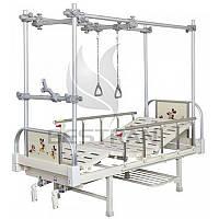 Ортопедичне Ліжко BT-AO004 Праймед