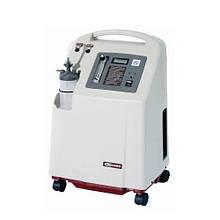 Кислородный концентратор 7F-10, Биомед