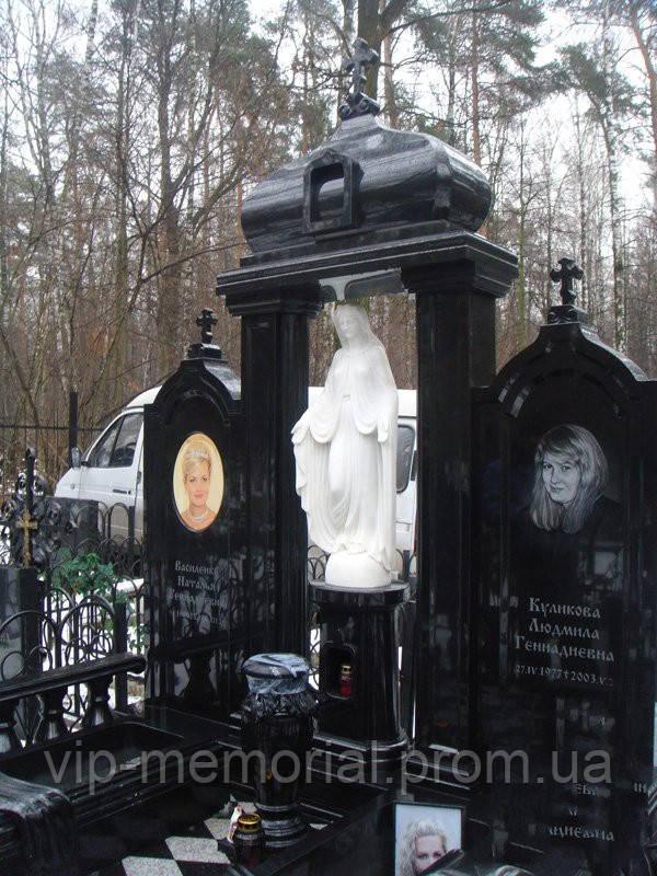 Памятник гранитный Г-868