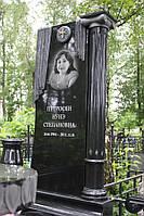 Памятник гранитный Г-459