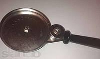 """Закаточный ключ """"КРЕДМАШ"""" полуавтоматический(ключ для консервации)"""
