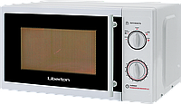 Микроволновая печь LIBERTON LMW-2076M