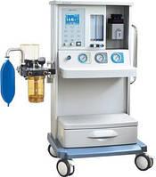 Анестезіологічна система BT-2000J2A Праймед