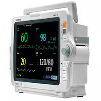 Монитор пациента IMEС12