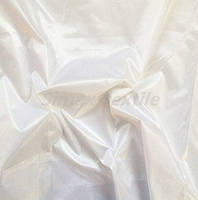 Плащевка Лаке Мемори, плащёвка Мемори, курточная ткань, ткань Мемори