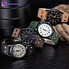 Мужские наручные часы Military Soki Green 72662, фото 2