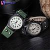 Мужские наручные часы Military Soki Green 72662, фото 4