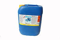 Хлор жидкий, 24 л  586025U
