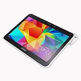 """Чехол iMuca Prime Leather Case для Samsung Galaxy Tab 4 10.1"""" T530 (Уценка), фото 8"""