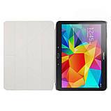 """Чехол iMuca Prime Leather Case для Samsung Galaxy Tab 4 10.1"""" T530 (Уценка), фото 7"""