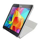 """Чехол iMuca Prime Leather Case для Samsung Galaxy Tab 4 10.1"""" T530 (Уценка), фото 10"""