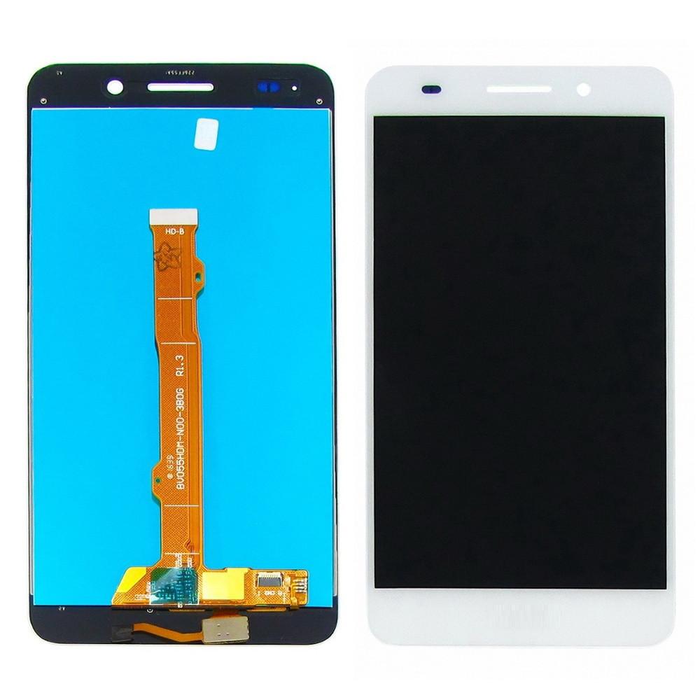 LCD экран+тачскрин Huawei Y6 (2018), Y6 Prime (2018)
