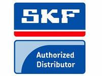 Подшипники SKF (Швеция)