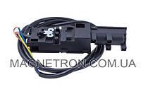 Блок электроподжига BF90046-N10 для газовых плит Indesit C00297836