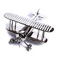Модель самолета биплана ANT.1678