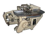 Оборудование для завертки конфет NAGEMA ED -10