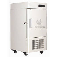 Холодильник -40℃ BT-40V50 Праймед
