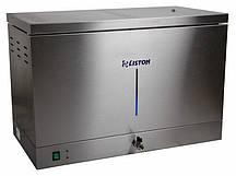 Аквадистиллятор электрический со встроенным сборником Liston A1110 Праймед