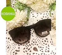 """Женские солнцезащитные очки """"Air"""", фото 1"""