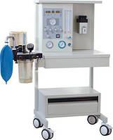 Анестезіологічна система BT-2000J1A Праймед