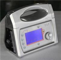 Апарат Штучної Вентиляції Легень першої медичної допомоги (для дорослих та дітей)BT-JX100D Праймед