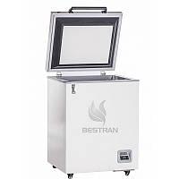 Холодильник -40℃ BT-40H105 Праймед