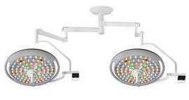LED операційна лампа BT-LED600 Праймед