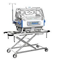 Транспортный инкубатор для новорожденных BT-100