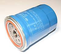 Масляный фильтр HYUNDAI SANTA FE 2.0CRDI, 26310-27200