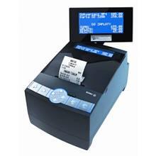Фискальный регистратор MG-N707 TS с индикатором (без автообрезки) и блоком питания
