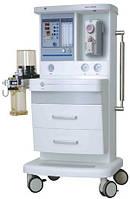 Анестезіологічна система BT-2000S Праймед