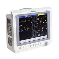 Монитор пациента ВМ800C Праймед