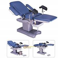 Акушерский стол DH-C102
