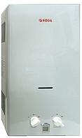 Газовая колонка Roda JSD20-A1 LCD