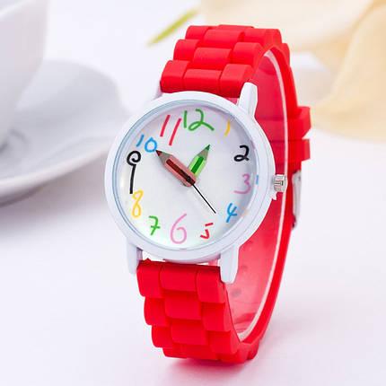 Детские часы Pensil 20168, фото 2