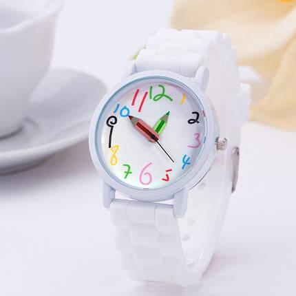 Детские часы Pensil 20169, фото 2