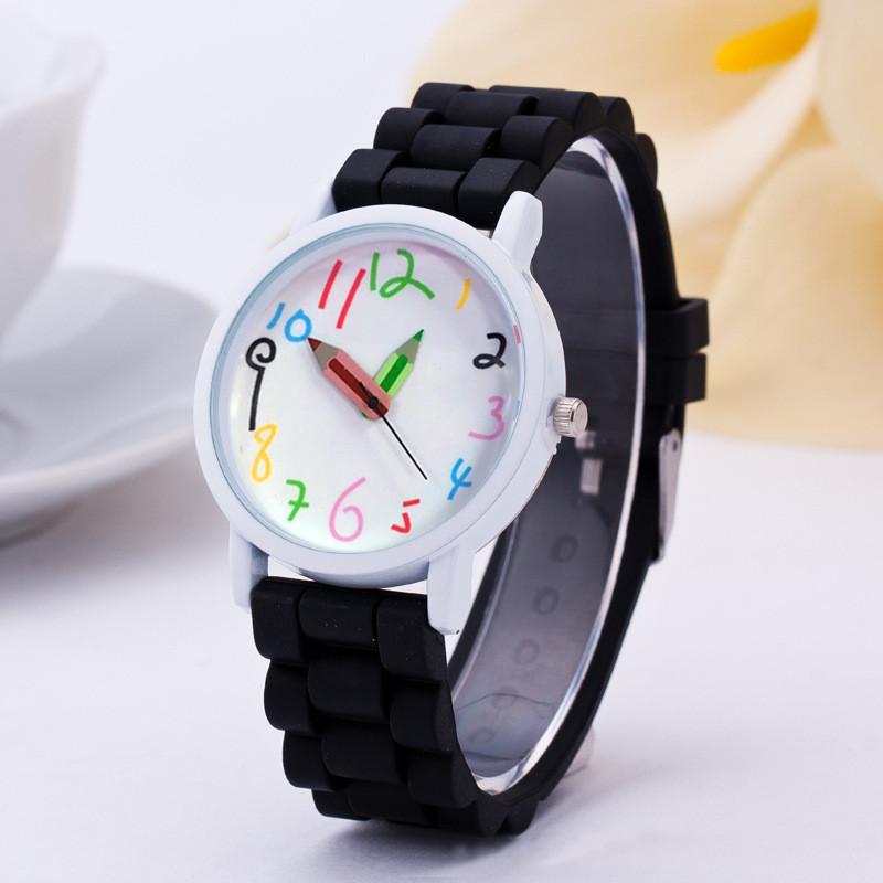 Детские часы Pensil 20170