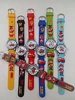 Часы детские ND-39